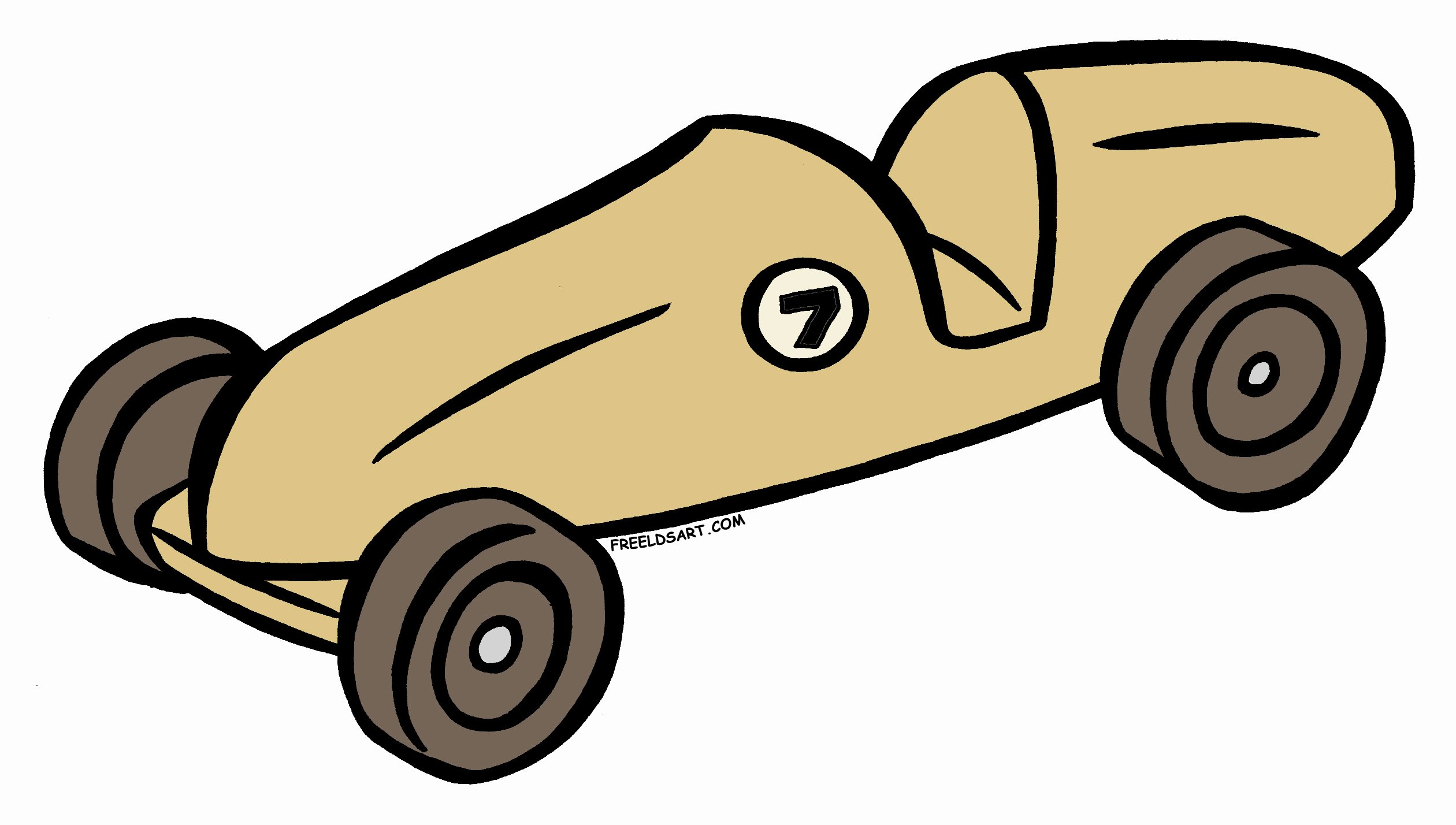 Pinewood Derby Car Plans Free Beautiful Pinewood Derby Info Pack 570 Pleasant Prairie Pack 570