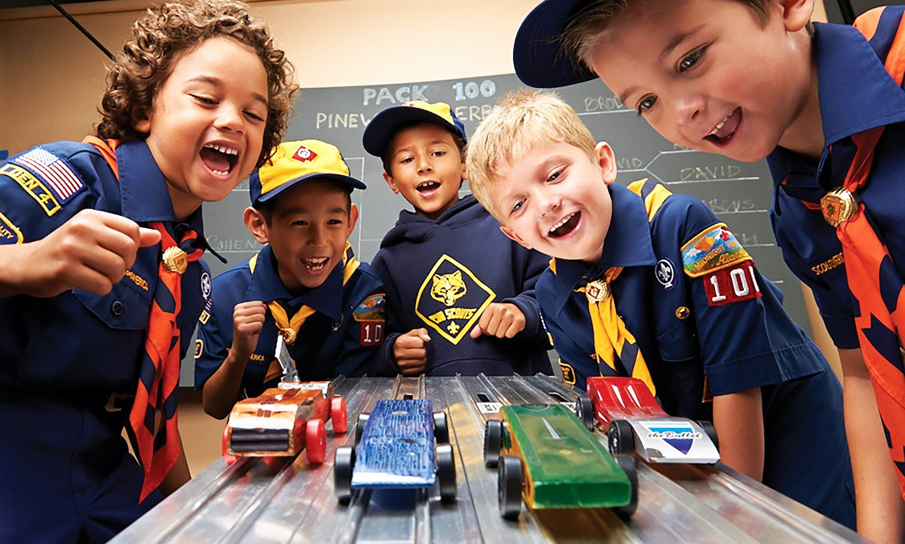 Pinewood Derby Car Plans Free Best Of 20 Tips for Planning the Best Pinewood Derby