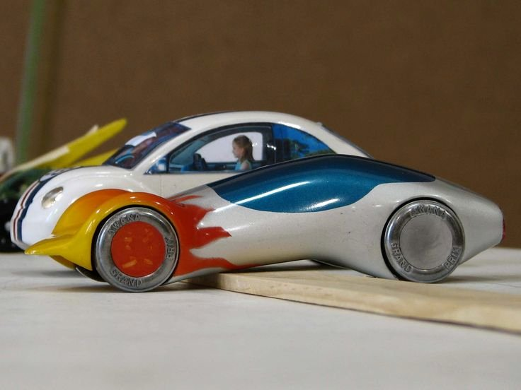 Pinewood Derby Car Plans Free Inspirational 25 Best Pinewood Derby Cars Images On Pinterest