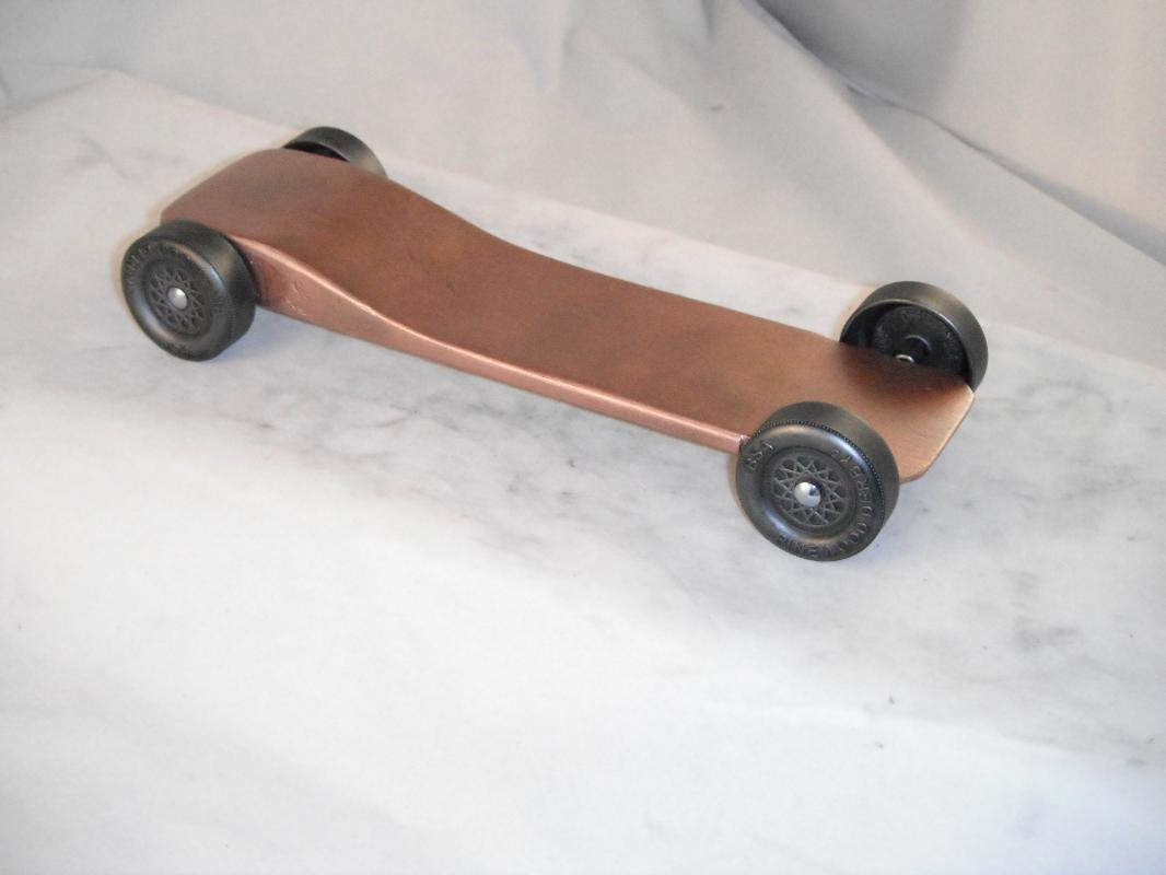 Pinewood Derby Car Plans Free Inspirational Pinewood Derby Plans