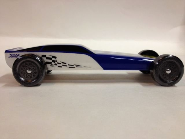 Pinewood Derby Car Shapes New Best 25 Pinewood Derby Cars Ideas On Pinterest