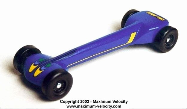 Pinewood Derby Car Shapes New Pinewood Derby Car Designs Diy Projects Craft Ideas & How