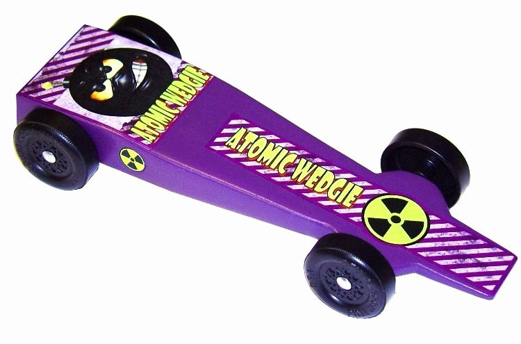 Pinewood Derby Car Stencils Best Of Free Pinewood Derby Templates Scouts