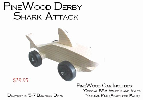 Pinewood Derby Car Stencils New Derby On Pinterest