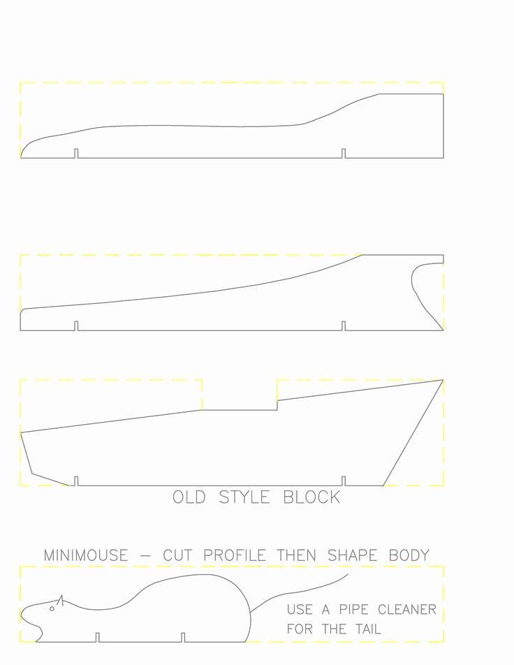 Pinewood Derby Car Templates Elegant Best 25 Pinewood Derby Car Templates Ideas On Pinterest