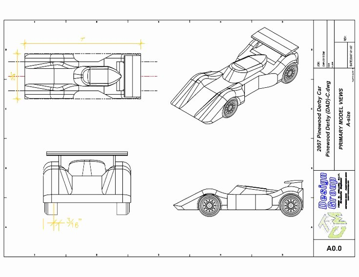Pinewood Derby Cars Templates Free Luxury Best 25 Pinewood Derby Templates Ideas On Pinterest