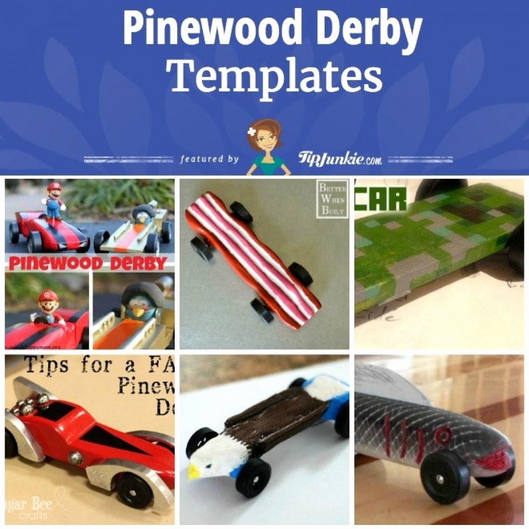 Pinewood Derby Lamborghini Template Awesome Pinewood Derby Templates Helpful the Best Car Design Plans