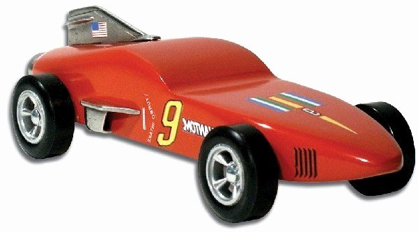Pinewood Derby Lamborghini Template Best Of Free Pinewood Derby Templates for A Fast Car