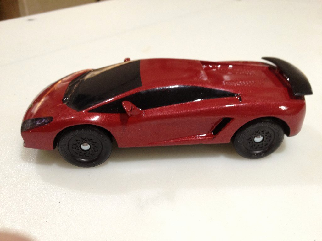 Pinewood Derby Lamborghini Template Best Of Lamborghini and Cinderella S Pinewood Derby Cars
