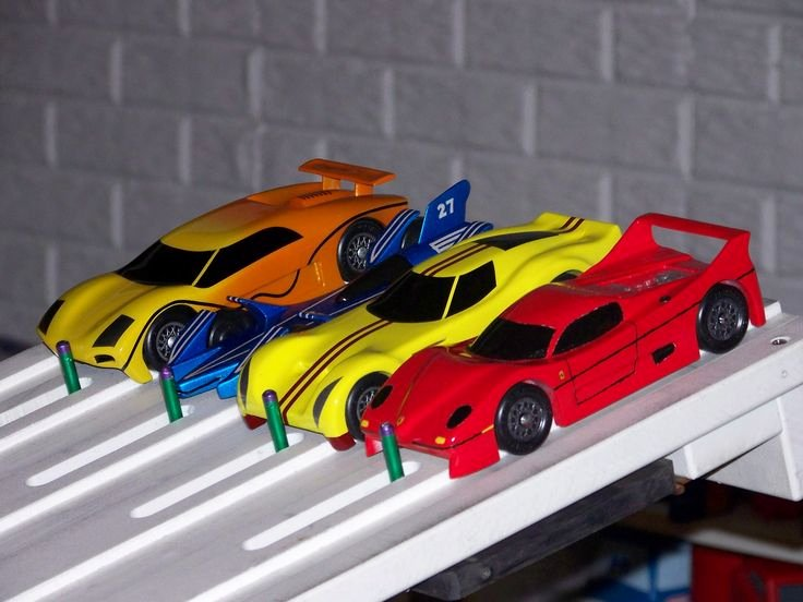 Pinewood Derby Lamborghini Template Luxury 17 Best Images About Pinewood Derby On Pinterest