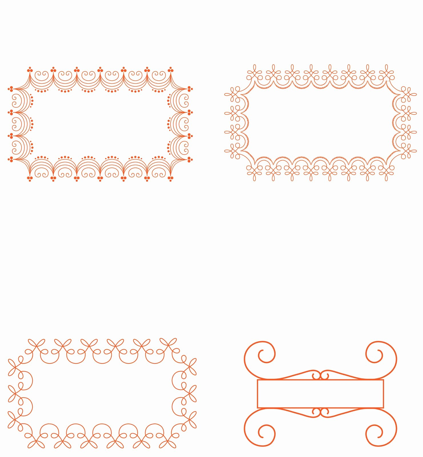 Place Card Templates Free Lovely Homebo S Placecard Templates