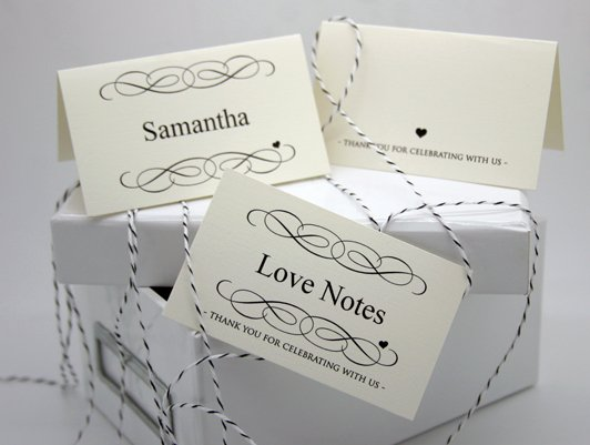 Place Card Templates Free New Free Diy Printable Place Card Template and Tutorial