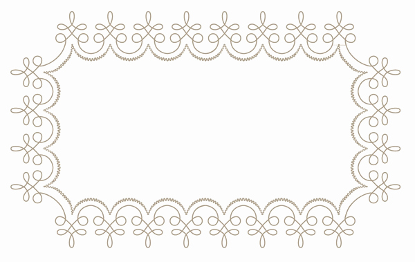 Place Card Templates Free New Placecard Template