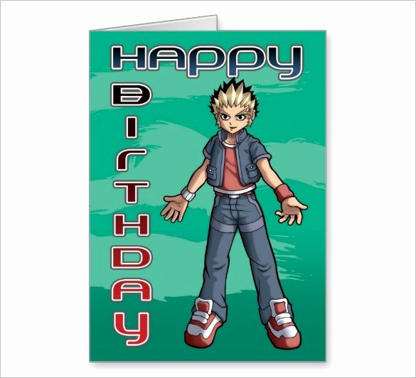 Pokemon Birthday Card Template Awesome 7 Pokemon Card Templates