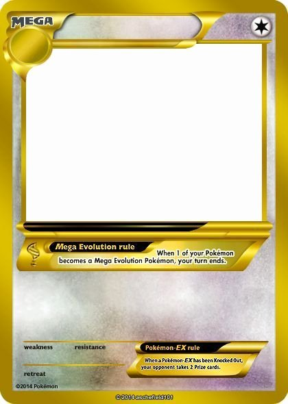 Pokemon Birthday Card Template Best Of Pin by Alma Chavez On Projects to Try In 2019