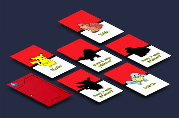 Pokemon Birthday Card Template Inspirational 7 Pokemon Card Templates