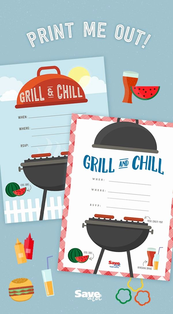 Potluck Bbq Invitation Wording Awesome 25 Best Ideas About Potluck Invitation On Pinterest