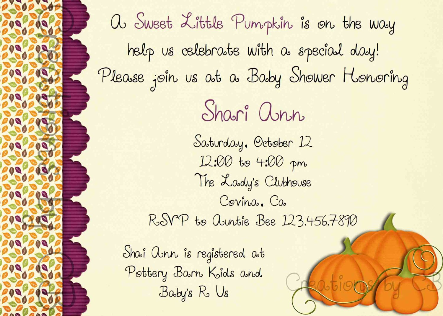 Potluck Party Invitation Wording Lovely Wording for Thanksgiving Invitation Dinner Rent