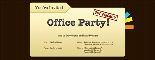 Potluck Party Invitations Wording Beautiful Halloween Fice Potluck Invitation Wording – Festival