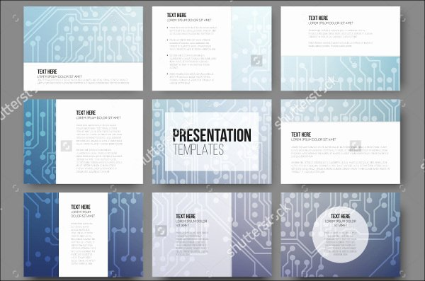 Power Point Poster Template New 7 Awesome Powerpoint Poster Templates