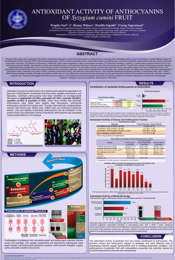 Ppt Poster Template Free Lovely Scientific Poster by Na Project