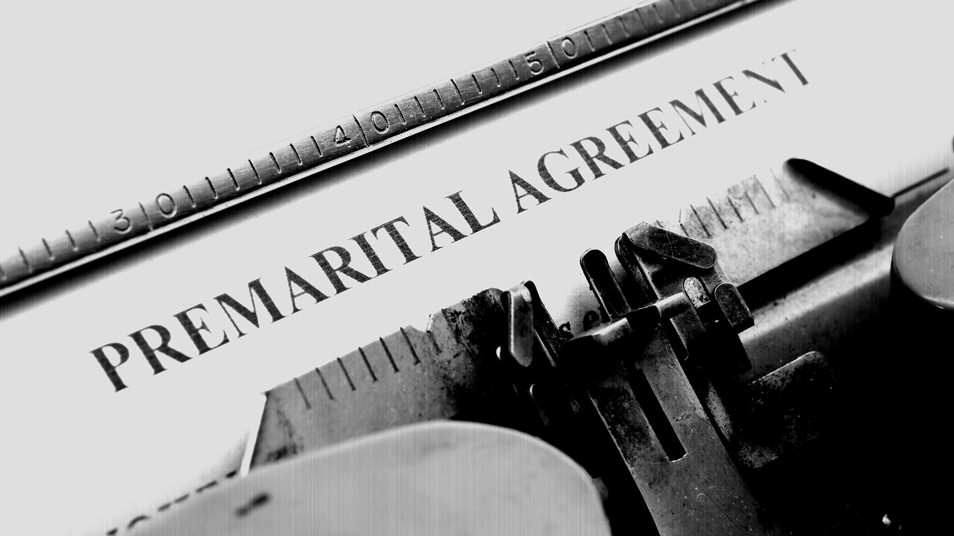 Prenuptial Agreement Massachusetts Sample Awesome are Prenuptial Agreements Enforceable In Massachusetts
