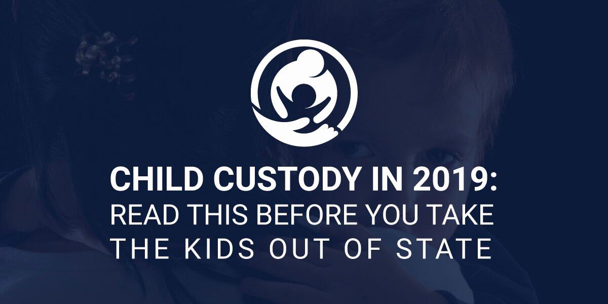 Prenuptial Agreement Massachusetts Sample Elegant Child Custody Moving the Kids to A Different State