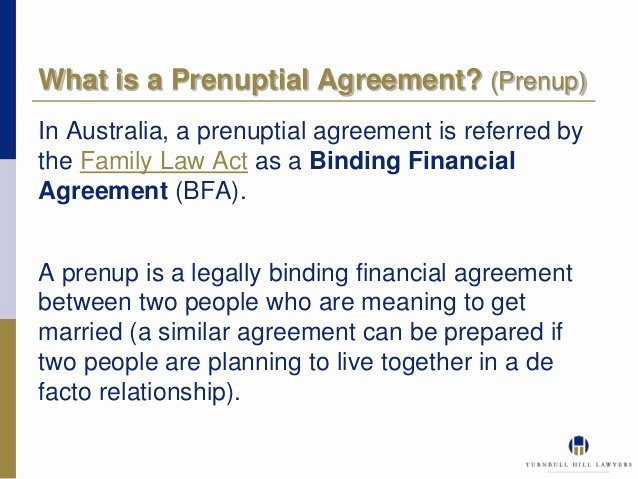 Prenuptial Agreement Massachusetts Sample Elegant Whats A Prenuptial Agreement