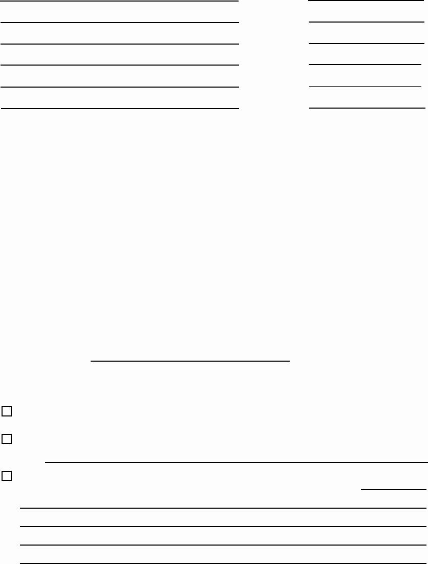 Prenuptial Agreement Massachusetts Sample New Download Massachusetts Separation Agreement Template for