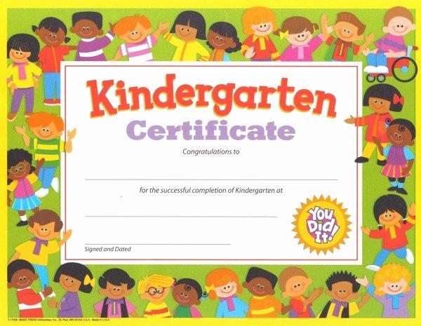 Preschool Diploma Template Word Elegant Free Printables for Graduation Design Dazzle