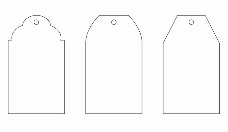Price Tag Template Word Best Of 54 Big Luggage Tags Macy 039 S Black Friday Doorbusters