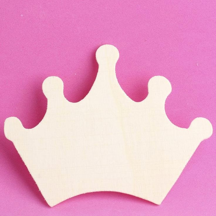 Princess Crown Cut Out Inspirational 319 Best Images About Craft Supply Resources On Pinterest