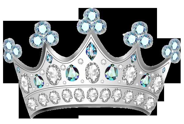 Princess Crown Cut Out Lovely Princess Crown Png Free