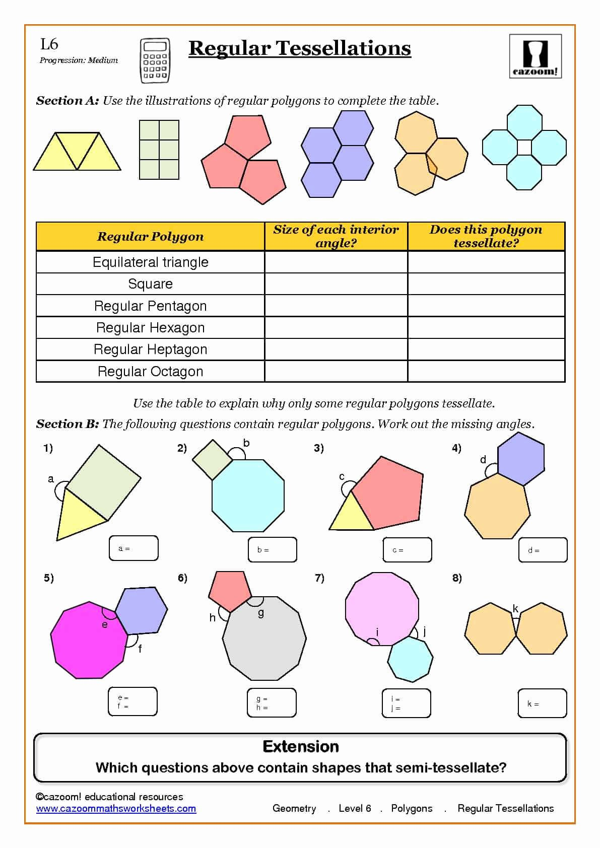 Print Out Algebra Worksheets Awesome Secondary Maths Worksheets