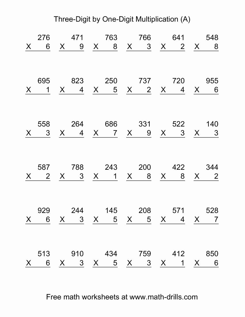 Print Out Algebra Worksheets Beautiful Math Free Printable Worksheets Chapter 1 Worksheet
