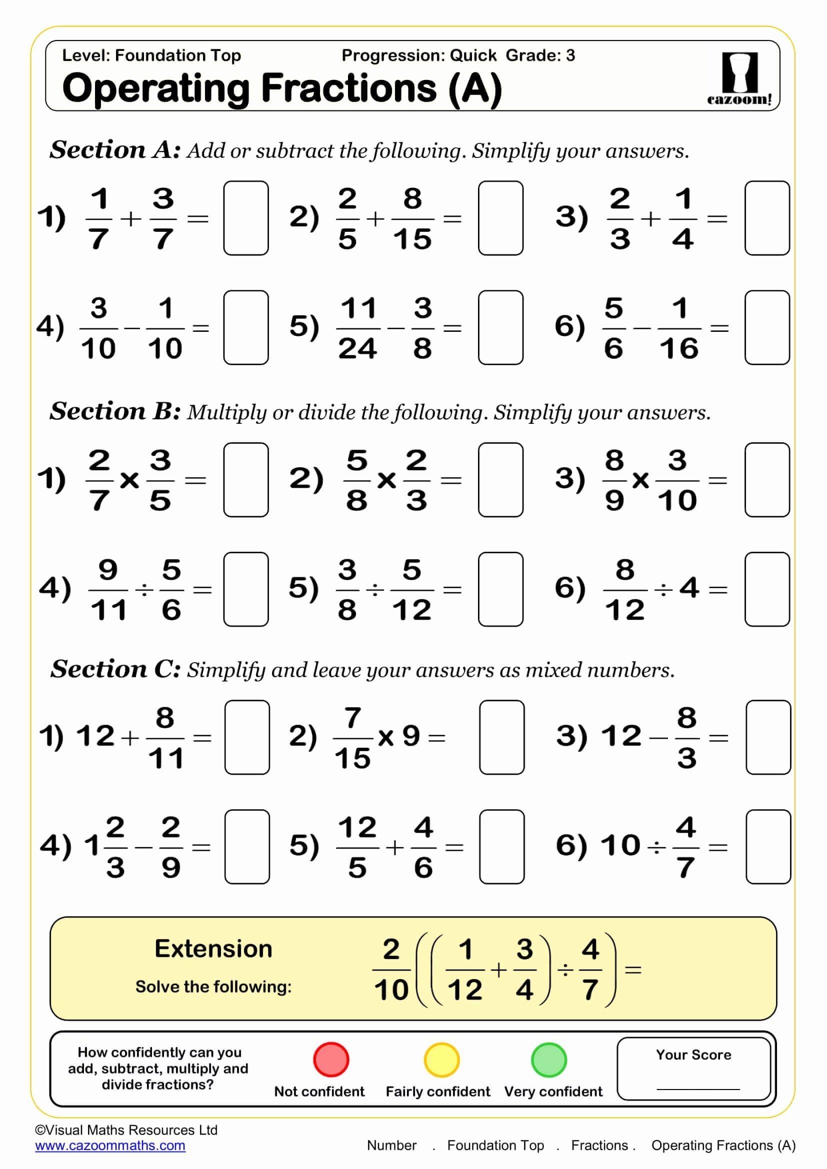 Print Out Algebra Worksheets Unique Maths Worksheets