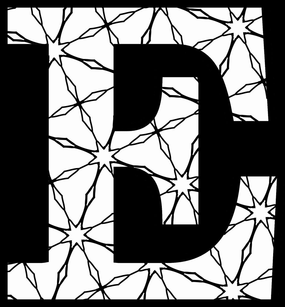 Printable Alphabet Letters Free Inspirational Free Printable Alphabet Letters Coloring Pages
