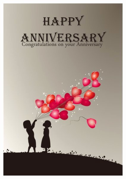 Printable Anniversary Cards Free Fresh Anniversary Card Templates Addon Pack Free Download