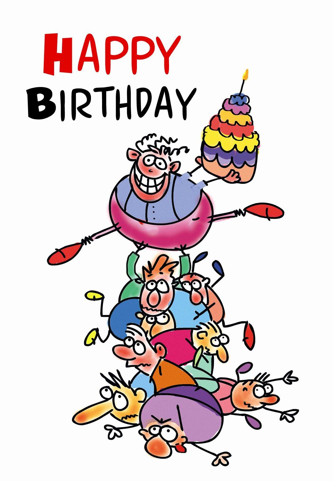 Printable Anniversary Cards Free Lovely Funny Birthday Free Birthday Card