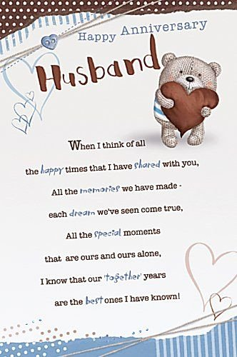 Printable Anniversary Cards Free Lovely Happy Anniversary Cards for Husband