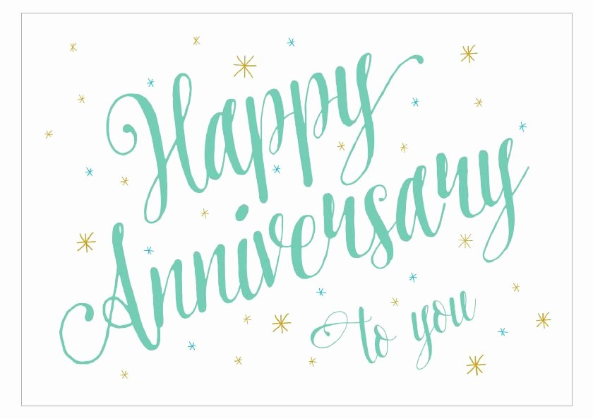 Printable Anniversary Cards Free Online Beautiful 17 Free Happy Anniversary Cards You Can Print