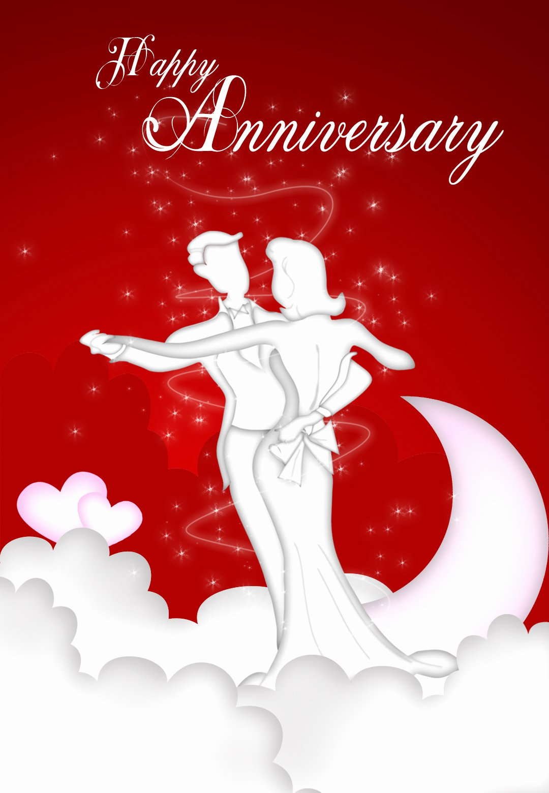 Printable Anniversary Cards Free Online Inspirational 30 Best Happy Anniversary Cards Free to Download – the Wow