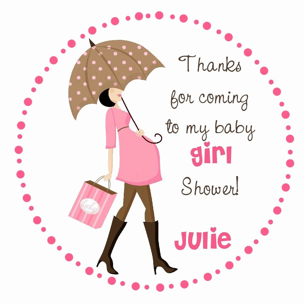 Printable Baby Shower Favor Tags Lovely Baby Shower Favor Tag Printable Print as Many by