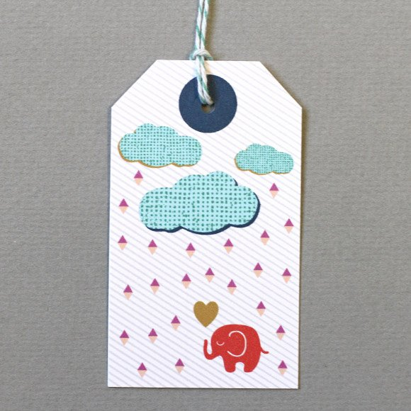 Printable Baby Shower Gift Tags Best Of Adorable Free Printables Other Paper Goods for A Baby