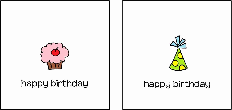 Printable Birthday Gift Tags Awesome Birthday T Tag Printable Free T Tags You Can Print