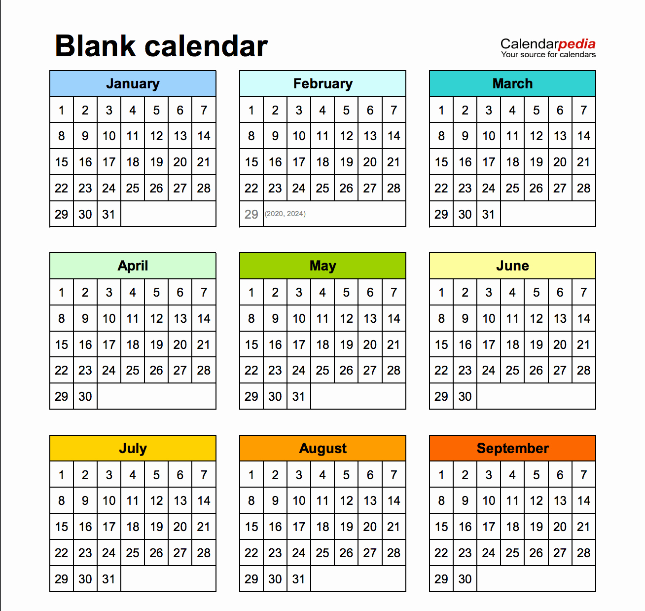Printable Blank Weekly Calendar Awesome Blank Calendar Wonderfully Printable 2019 Templates