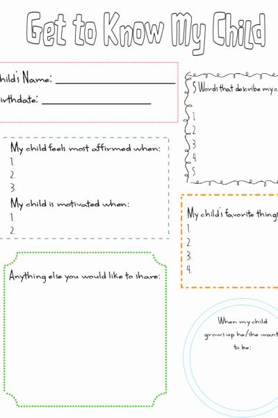 Printable Book Report forms Elegant Printable Book Report forms Elementary Inspired by Family
