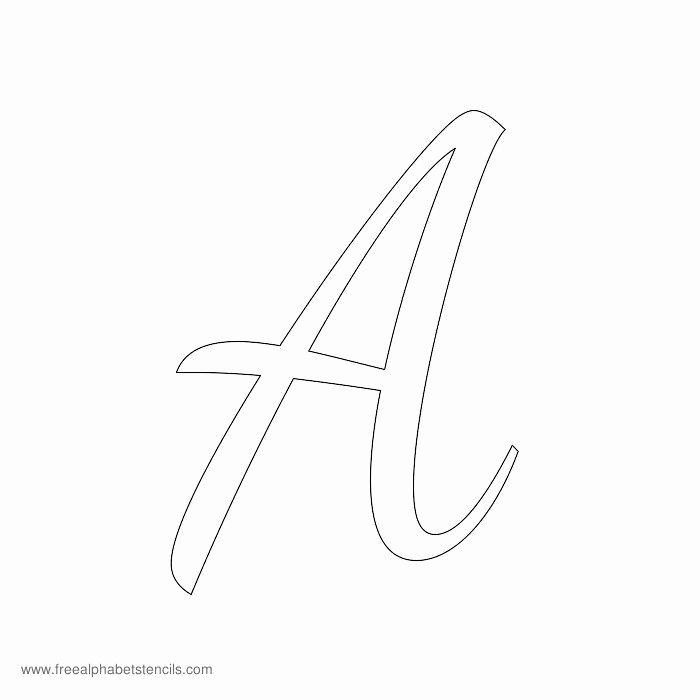 Printable Bubble Letter Stencils Unique 25 Unique Bubble Letter Fonts Ideas On Pinterest
