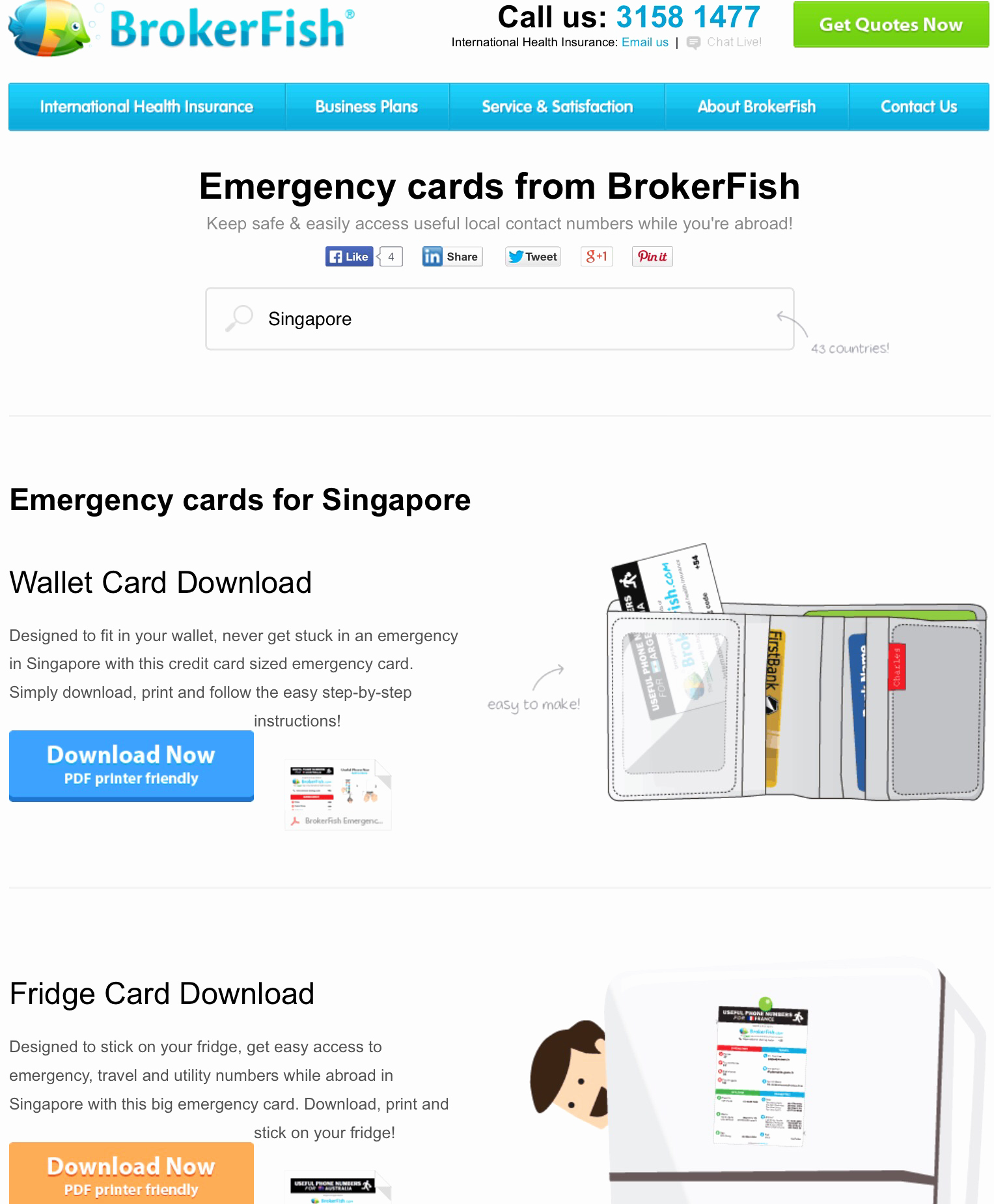 Printable Emergency Contact Card New Travel Must Have Printable Emergency Contacts Card