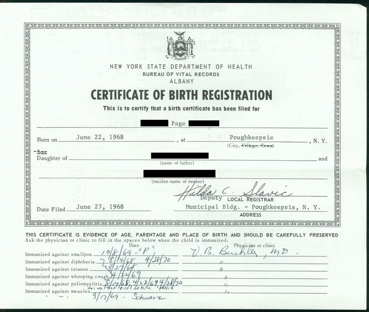 Printable Fake Birth Certificates Awesome Best 25 Fake Birth Certificate Ideas On Pinterest